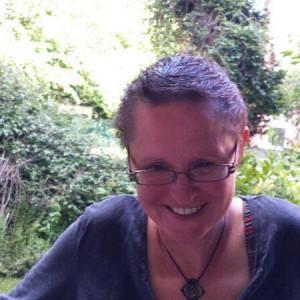 Sabine Andrea Schlaefke-Kurbel