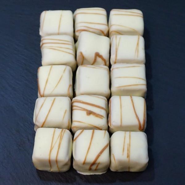 Baileys Fudge Salted Caramel
