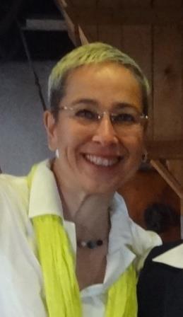 Irene Kurbel