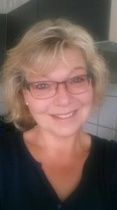 Gunda Samuelsen